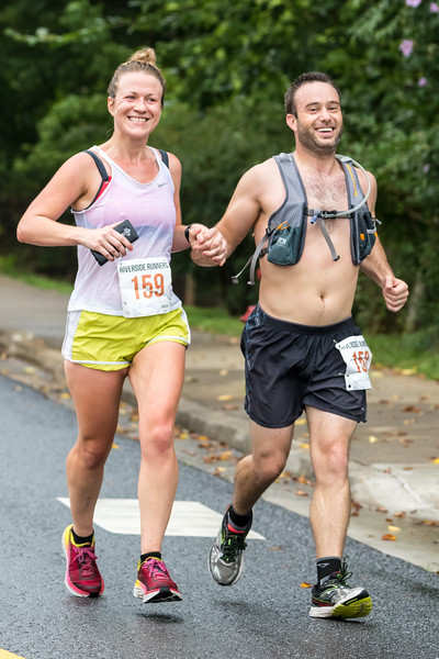 2017 Lynchburg Half Marathon 256.jpg