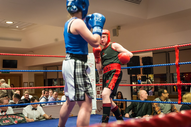 -Boxing Event March 5 2016Boxing Event March 5 2016-12390239.jpg