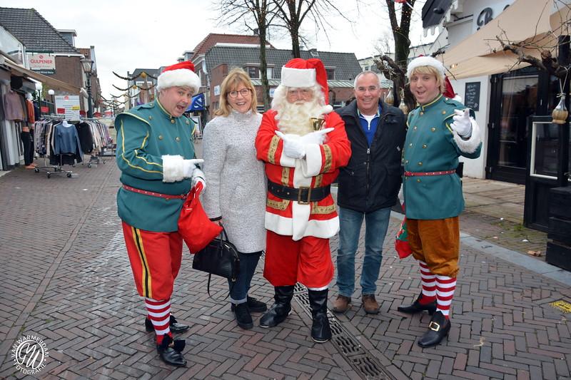 20181222 Kerstman in Dorpsstraat GVW_0014.jpg