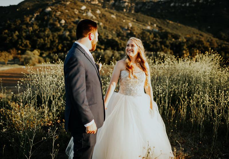 Casey-Wedding-7716.jpg