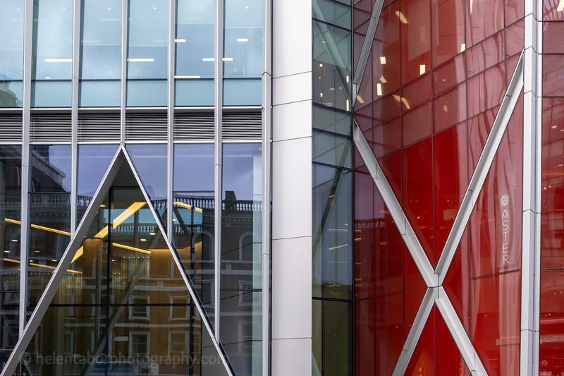 London Feb 2020-56.jpg