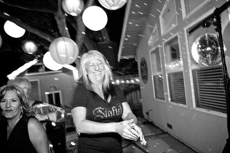 Tina's 50th 120.jpg