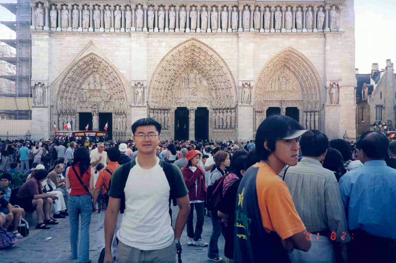 Me in Front of Notre Dame.jpg