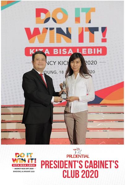 Prudential Agency Kick Off 2020 - Bandung 0193.jpg