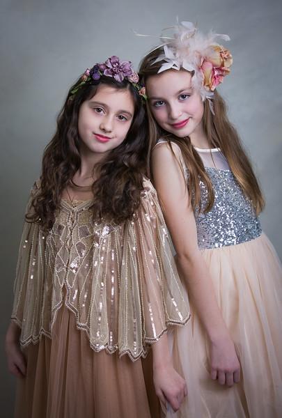 Emma & Tessa (1 of 2).jpg
