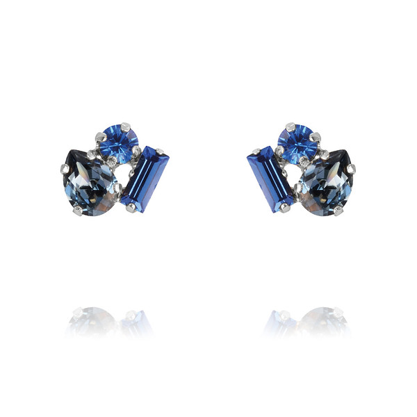 isa-earrings-denim-blue_rhodium.jpg