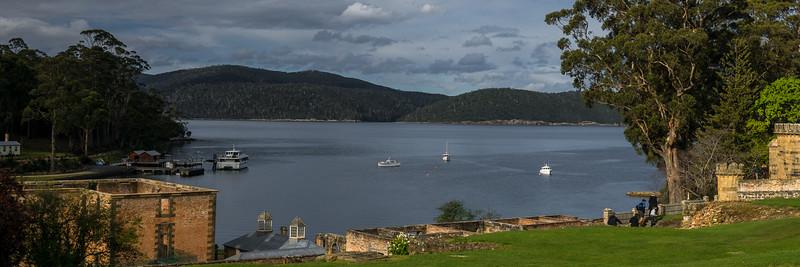 Tasmania-22.jpg