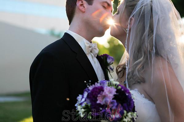 JK wedding favorites