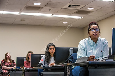 34462 Downtown Campus Library Marketing Images April 2018