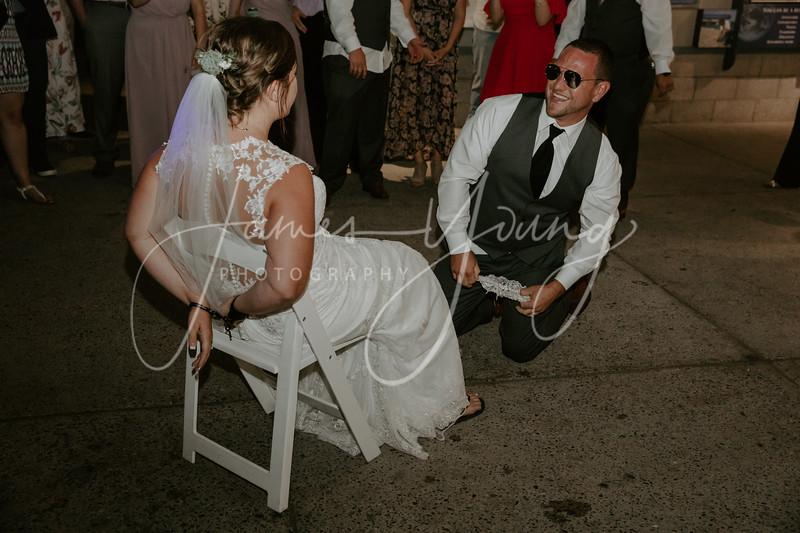 des_and_justin_wedding-2155-4.jpg