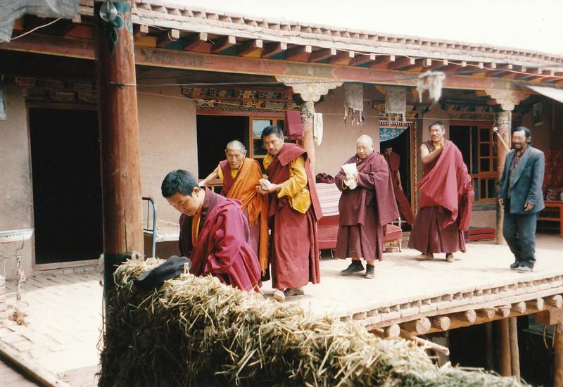tibet_0064.jpg