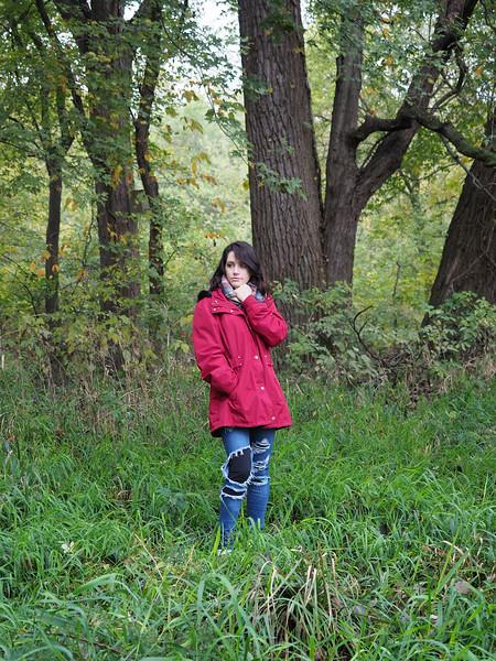 Amanda-50.jpg