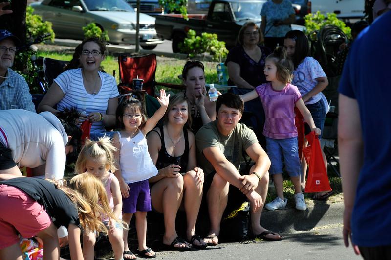 2011_newberg_oldfashioned_parade_KDP7742_073011.jpg