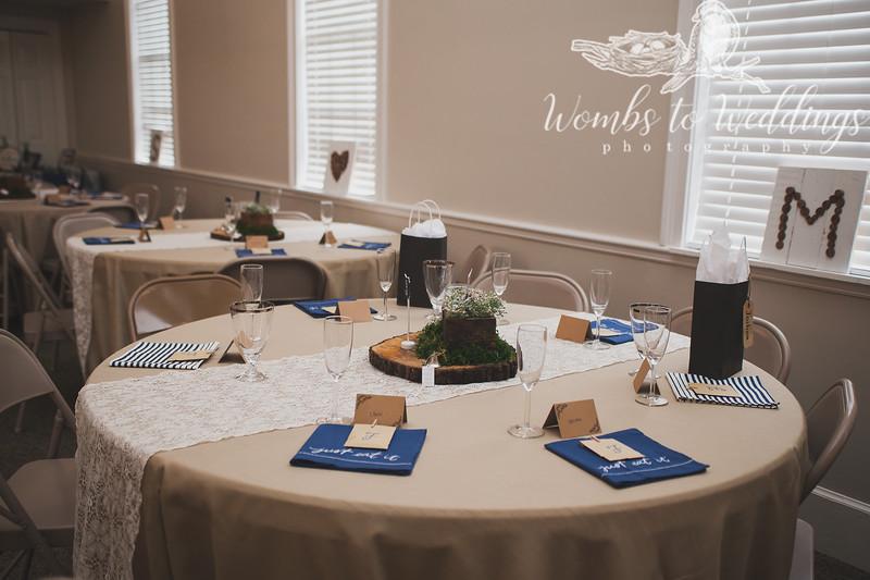 Central FL wedding photographer-0332.jpg