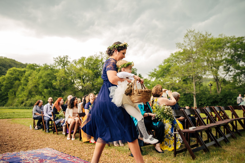 252-CK-Photo-Fors-Cornish-wedding.jpg
