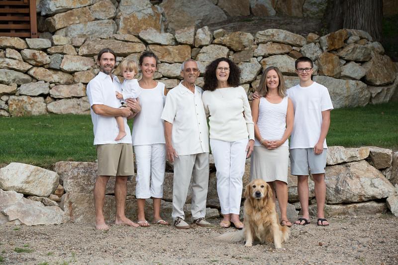 Mann Family 2017-16.jpg