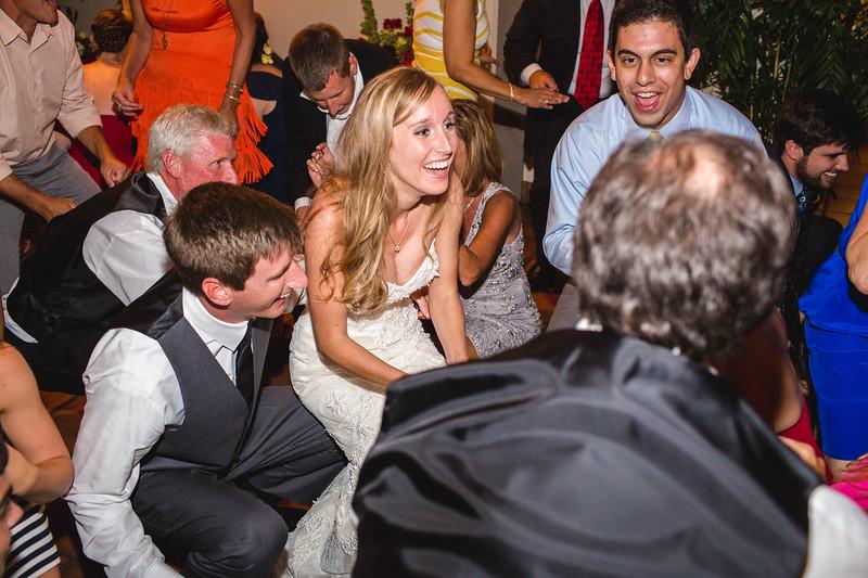 Wedding_1054.jpg