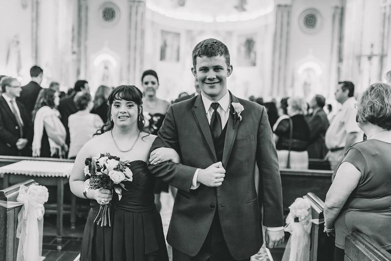 Karley + Joe Wedding-0366.jpg