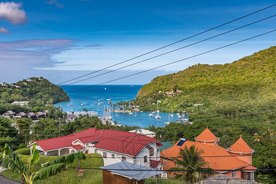 St Lucia_9270