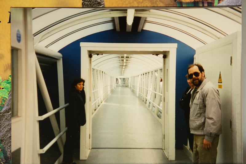 1995-106.jpg