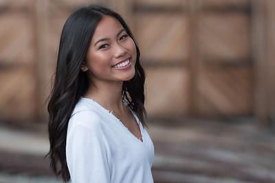 Kamile Phung