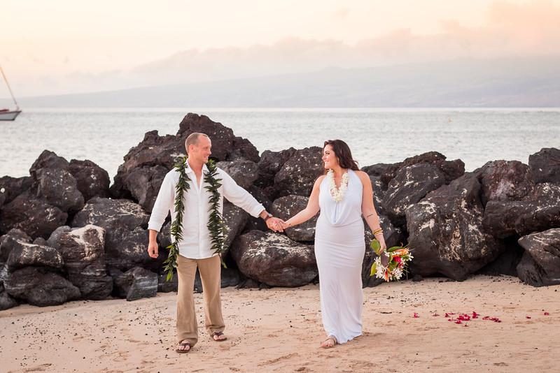 Kona Wedding photos-1558McMillen & Renz Wedding 6-10.jpg