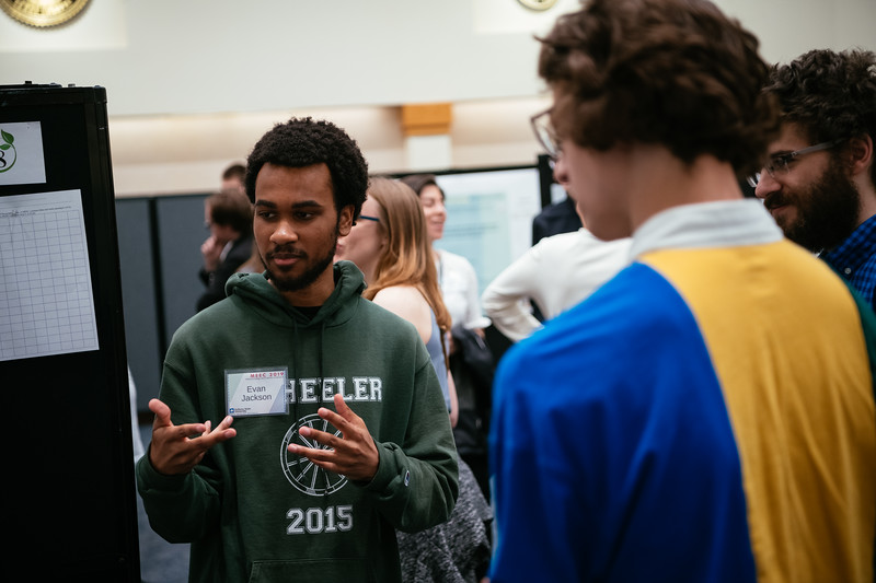 20190427_Midwest Ecology and Evolution Conference-6421.jpg