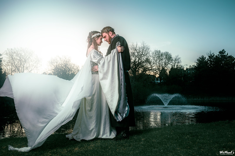 N&S wedding356.jpg