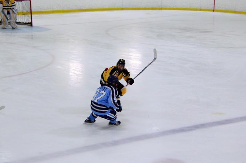 150904 Jr. Bruins vs. Hitmen-011.JPG