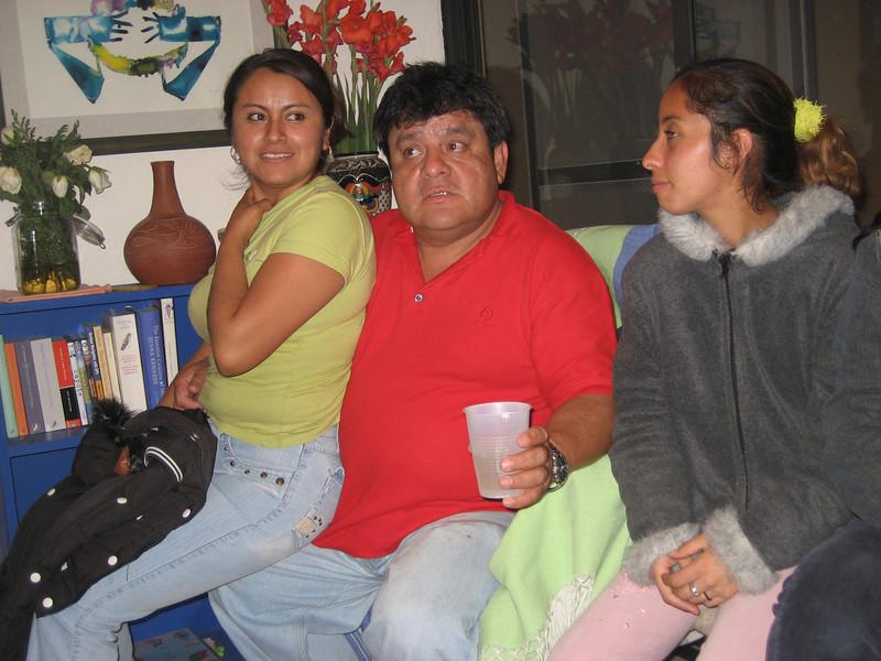 Becky Cumpleanos 2008 057.jpg