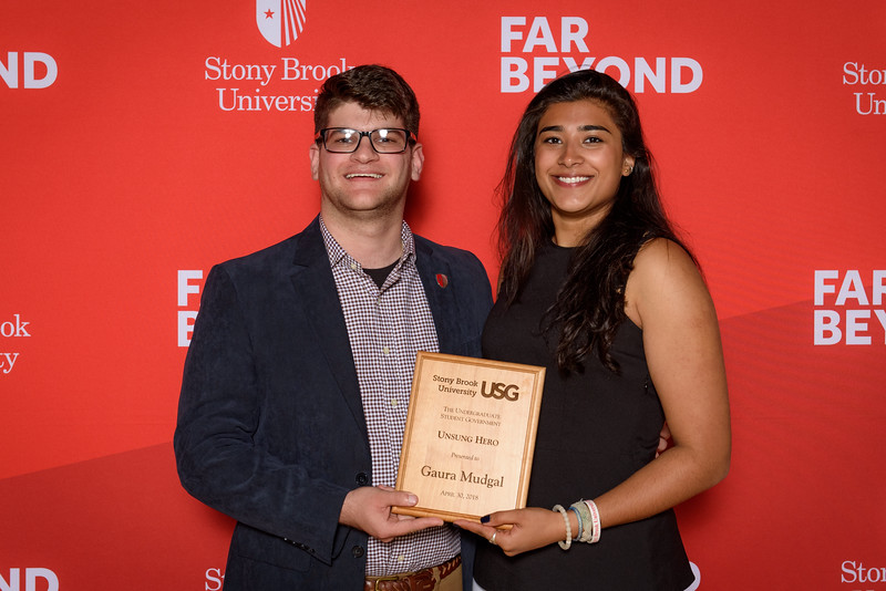 180430_Student Life Awards-168.jpg