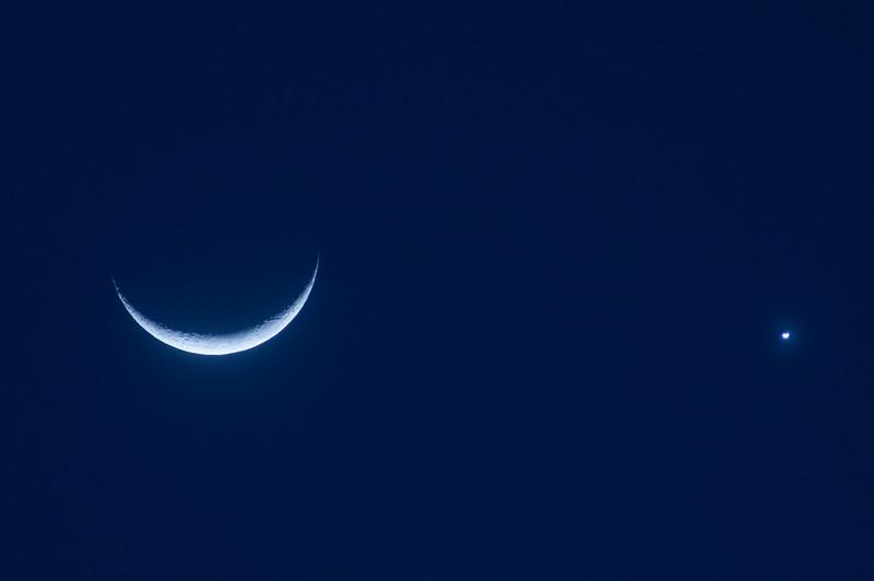 Venus_Moon_Conjunction_2.jpg