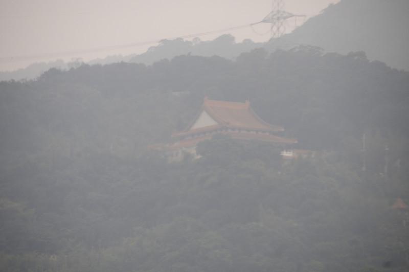 20110123_TaipeiDay2_0051.JPG