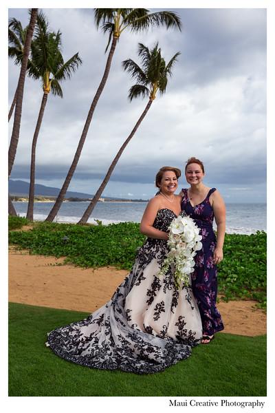 Maui-Creative-Destination-Wedding-0136.jpg