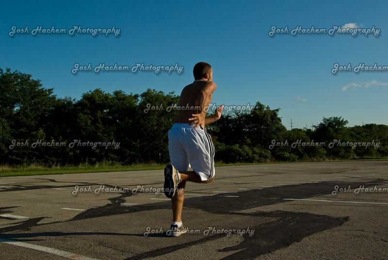 08.28.2009_Running_Fourties_266.jpg