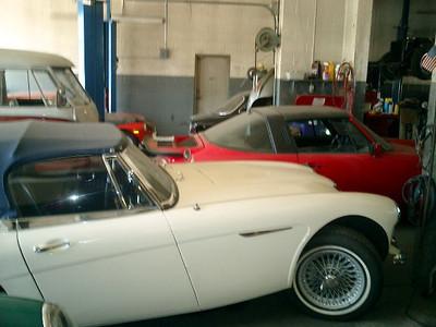 06.23.10 john dunhams garage
