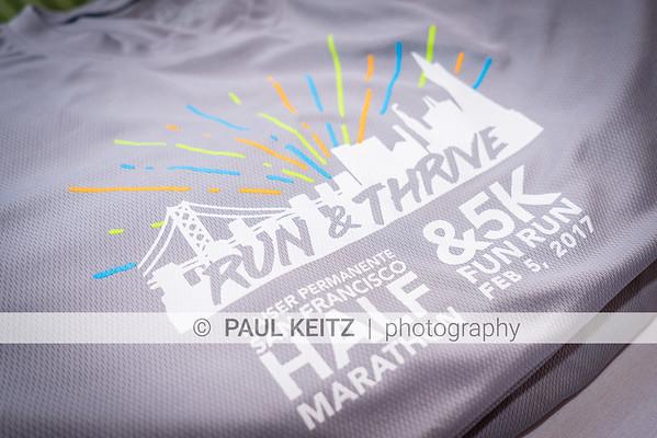 2017 KP Half Marathon Race Photos