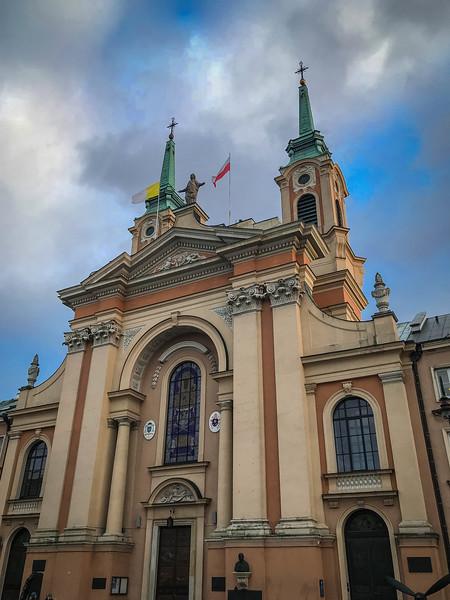 Warsaw146.jpg