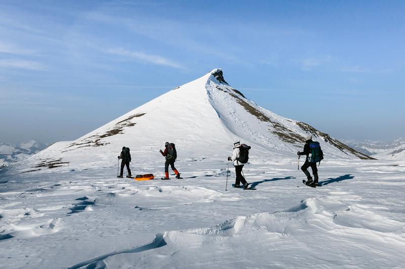 200124_Schneeschuhtour Engstligenalp-43.jpg