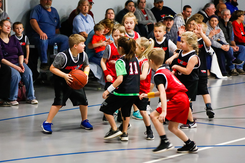 Upward Action Shots K-4th grade (428).jpg