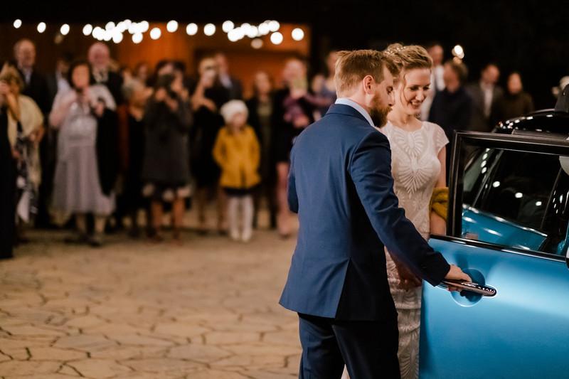 Cox Wedding-612.jpg
