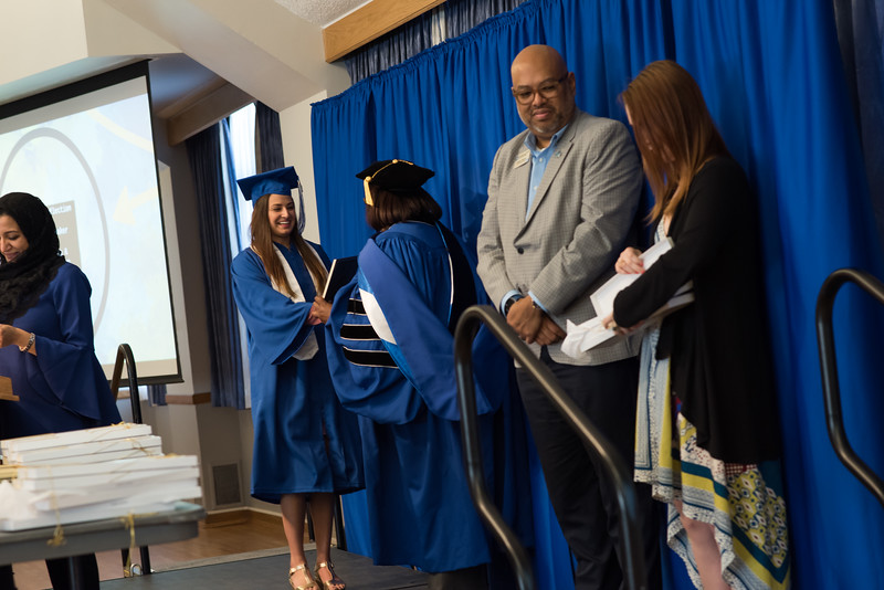 April 28, 2018 Hispanic-Latino Graduation Cermony DSC_7008.jpg