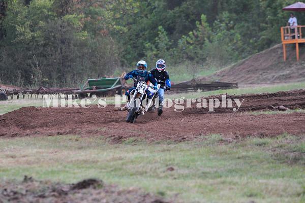 2017 State Championship Race 15
