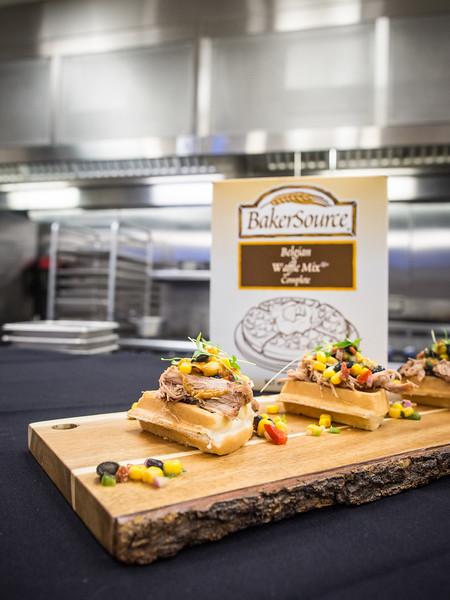 BakerSource Belgium Waffle-030480.jpg