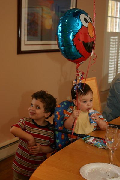 Marco's Second Birthday 011.JPG