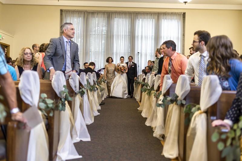 Adrienne & Josh Wedding (Remainder) 181.jpg