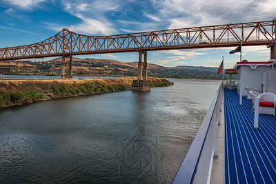 The Dalles_6741