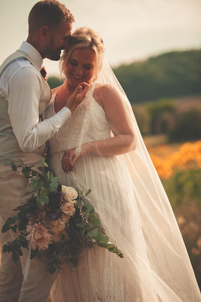 Awardweddings.fr_Amanda & Jack's French Wedding_0659.jpg