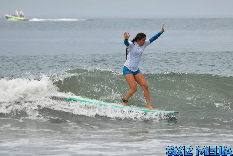 Ocean Park Surf Contest - 66.JPG