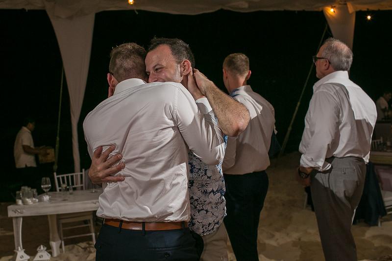 #LeRevewedding-722.jpg